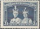 Selection of Stamps Here : Click the image to view