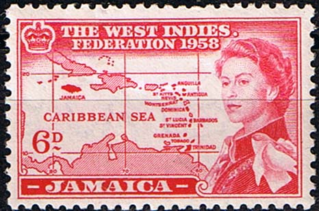 west indies federation Other articles where west indies federation is discussed: in 1958 dominica joined the west indies federation after that organization was dissolved in 1962, discussions for alternative forms of federation took place those issues were settled when the british government passed the west indies act of 1967, which gave dominica the status of.