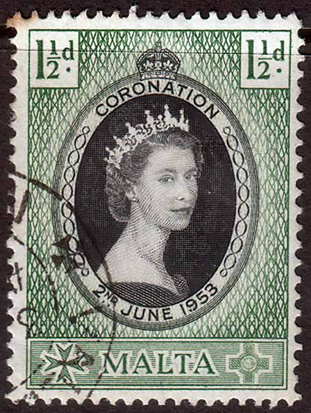 queen elizabeth ii crowned. queen elizabeth ii coronation