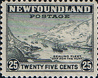 Newfoundland 1941 SG 288 Sealing Fleet Fine Mint